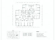 实地·太原紫藤公馆-76.44㎡,79.04㎡,96.80㎡,97.77㎡,107.89㎡
