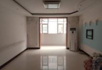 锦绣苑 3室 2厅 2卫