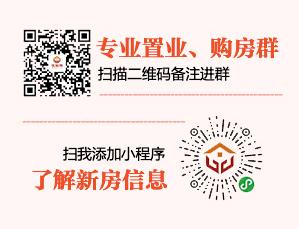 推广图2222.jpg