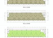 保利西江月商业S3户平面图