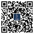 恒大滨河天际-锋芒初现!恒大滨河天际营销中心将于10月26日盛大开放!