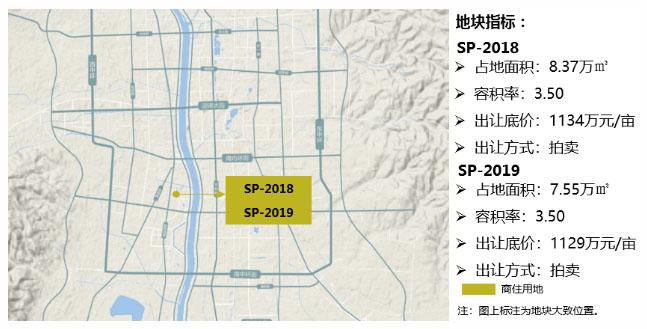 朗润周报|2020年第16周太原房地产市场报告
