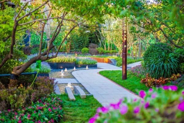 五维景观 让园林更懂生活 龙湖·天钜 从五重到五维 只为人生如画.jpg