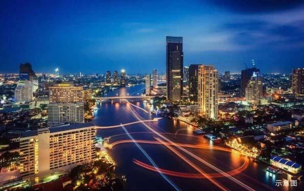 东润禧悦城,听见这座城市的心跳 —9月30日通富集团正式斩获南站优质地块.jpg