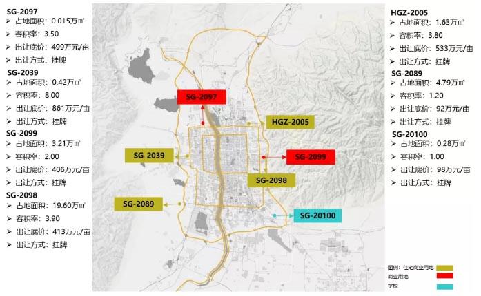 朗润智业|2020年第48周榆次房地产市场报告.jpg