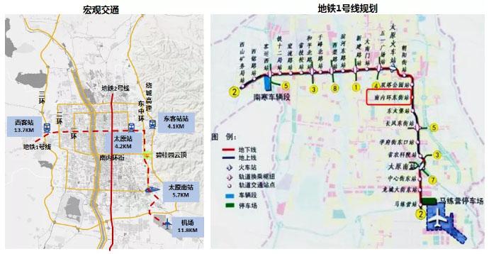 碧桂园云顶:东部片区崛起的又一红盘.jpg